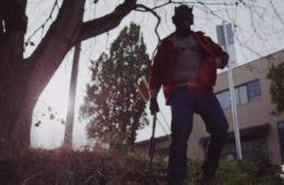 Aesop Rock - Dorks (Video)