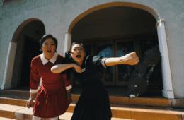 New Video By Awkwafina & Margaret Cho - GREEN TEA
