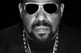 The Zulu Nation Cuts Ties With Afrika Bambaataa