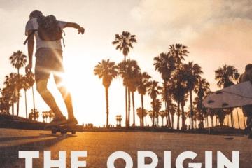 "60 East - ""The Origin"" Ft. Sly Boogy & BLU"