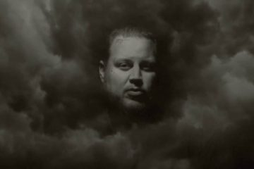 Jelly Roll Drops New Video - California