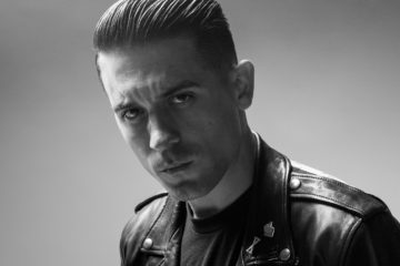 "New Single By G-Eazy – ""So Much Better"" Ft. Playne James"