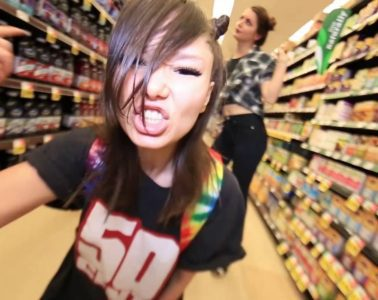 Nova Rockafeller - Who I Be Ft. Hot Karl (Video)