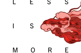 Ariano Drops Instrumental EP - Less Is More, Volume 1
