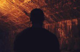 "C-Black Drops Latest Video - ""Late Night"""