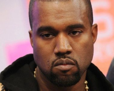 """Did Kanye West Just Call 2Pac """"The Most Overrated Rapper in History"""""""