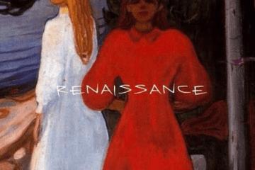 "Flight Era Make Their Debut With ""Renaissance"" Mixtape"