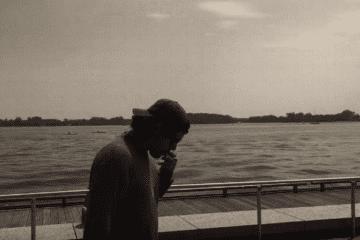 """Jared Schappert Releases New Video """"Mounty"""""""
