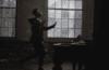 "Kyle Bent Drops New Video – ""Supplier"""