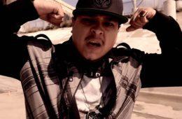 Los Angeles MC XP Drops New Video - No Doubt Son Prod. By Icerocks