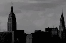 "Panda City Release Live Performance Video, ""Secrets"""
