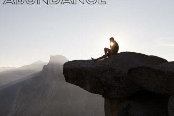 "Samuel Releases New EP, ""Abundance"""