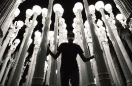 """Stephen Mykal - """"Late Night"""" Ft. Botni$ (Video)"""