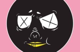 "New Single By Benjamin iii - ""@SXSW"""