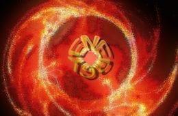 """New Single By Ricky Villain - """"Energy"""" Prod. By Dr. Evil"""