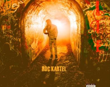 "New Single By Roc Kartel - ""Lie"""