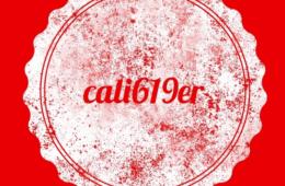 "TRIVVLIFE Drop Their New Single - ""Cali619er"""