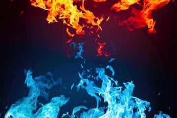 "Buc Ballzy Drops New Single Off Latest Album - ""Fire & Ice"""