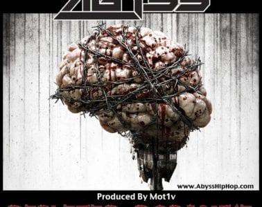 abyss-depleted-dopamine-prod-by-mot1v