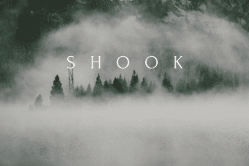 "Des Brennan Drops New Single - ""Shook"" (Prod. By Seneca B)"
