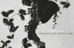 Jerry Purpdrank Drops Debut Mixtape - Through The Grape Vine