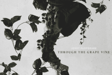 Jerry Purpdrank Drops Debut Mixtape - Through The Grape Vine