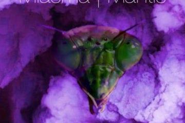 Mantis Drops His New EP - Miasma
