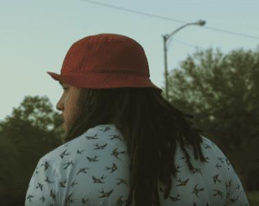 zwillz-on-my-way-video