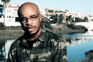 "Soul King Of The Likwit Crew Drops New Video - ""Prince of Zamunda"""