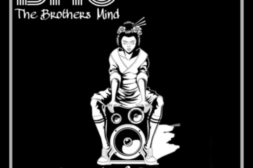 """The Brothers Mind (BMC) Drop New Single - """"Sound Of Thought"""""""