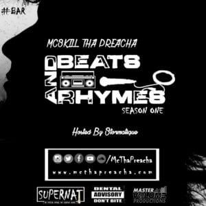 Beats And Rhymes