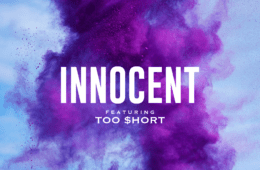 "DecadeZ Drops New Single - ""Innocent"" Ft. Too Sho"