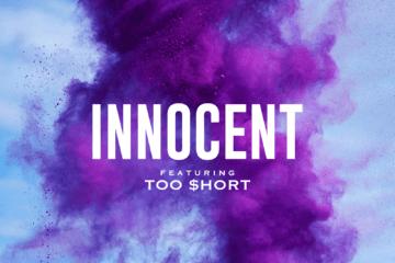 "DecadeZ Drops New Single - ""Innocent"" Ft. Too Sho"
