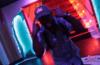 "International Maverick Drops New Video - ''Scarlet Dreams"""