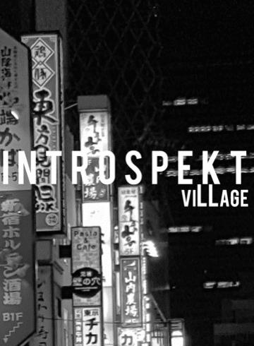 "Introspekt Drops New Single – ""ViLLage"" Prod. By J Dilla (Review)"