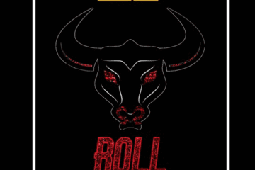 "NYC Rapper LBO Drops New Single - ""Roll"" (Prod. By AB)"