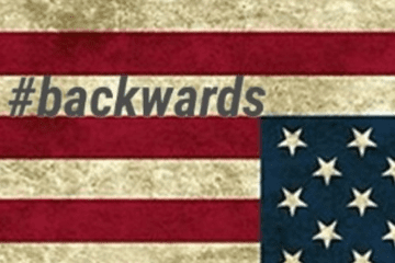 "Po Releases Politically Driven Single - ""Backwards"""