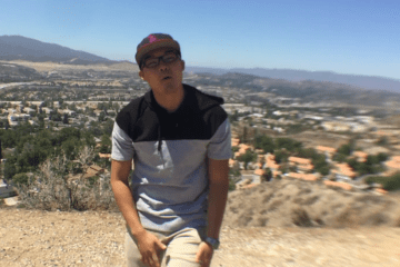 "Korean American Rapper Tri-Lyrical Drops New Video - ""Strictly 4 My Jeeps"" Remix"
