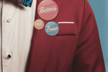 "Mic Kellogg Drops New Single - ""Buttons"" Ft. Trapo"