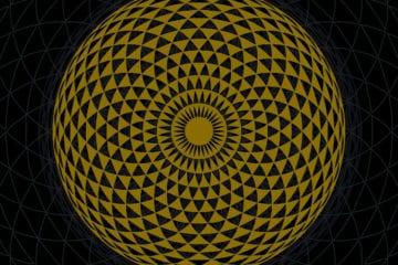 Grand Tapestry (Alam Khan x Eligh x Salar Nader) Drop New Revolutionary Indie Album