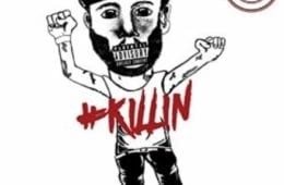 "XCLU Drops New Single - ""Killin"""