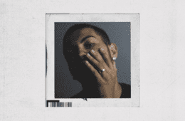 Devin More Drops New Single - Only Way (Prod. By J ROL∆Y)
