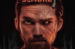 J.Morgan Drops New EP - Demons