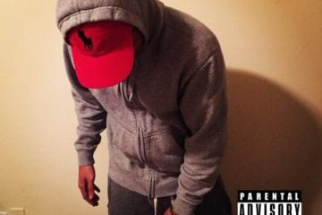 """New Mixtape By Kymani Kirby - """"Diabolic"""""""