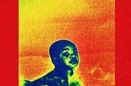 New Single By Chris Winston - Maturation Ft. Corey Arnell