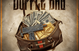"New Single By D.C Da Beast - ""Duffle Bag"" Ft.JuLo, Young Pooh, & Sheed Racks (Prod. By TrackMakaz Beatz)"