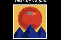 "New Mixtape By DJ Machadellic - ""Box State Radio"""