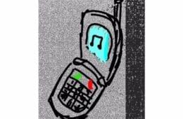 """New Single By Jay January - """"Trapphone Ringtone"""""""
