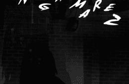 "New England Hip Hop Group Knightz Drop New EP - ""Knightmarez"""