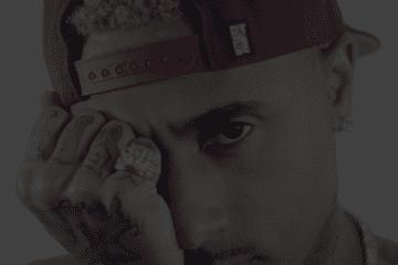 New Album By OLI $TONE - $TONED